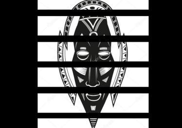 Bw Producer - Ithemba EP