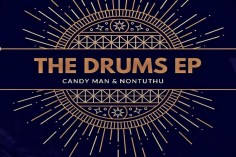 Candy Man & Nontuthu - Nqo Nqo, new afro house music, house music download, za music, latest sa house, afro tech, afro deep, afromix, afrohouse 2019