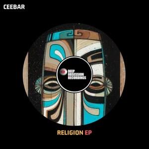 Ceebar - Sethuba Di Pikara (Original Mix)