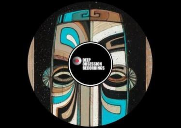 Ceebar - Religion (Original Mix)