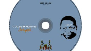 Claude-9 Morupisi - Deliyah