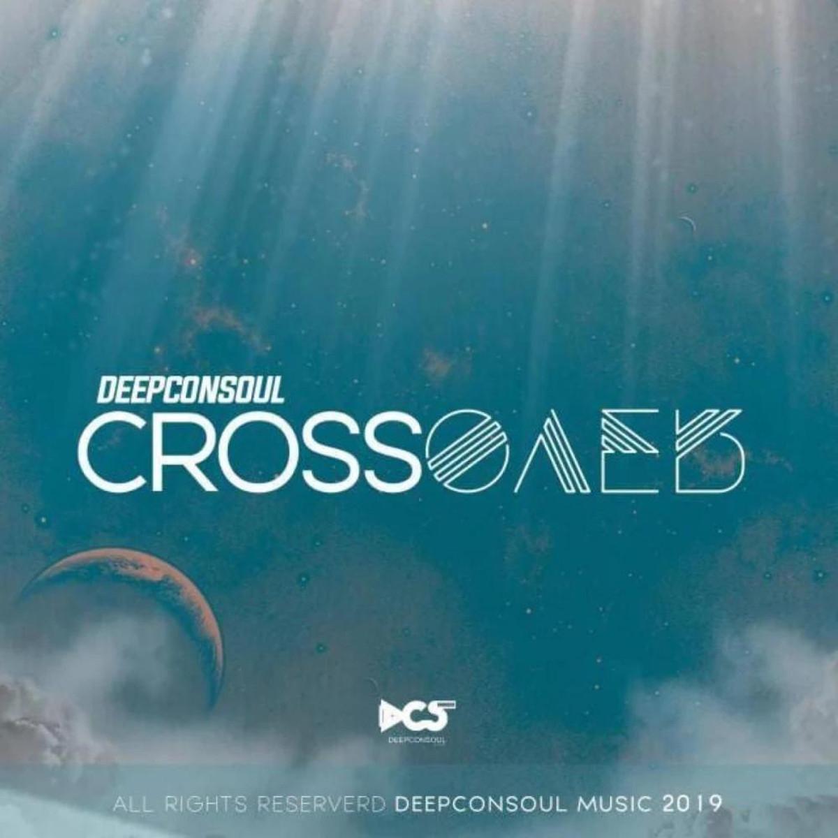 Deepconsoul - Crossover Album