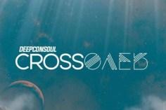 Deepconsoul & Myazisto - Sacrifices, new house music south africa, afro deep house, afro deep house music, best house music, african house music, soulful house, deep house datafilehost, deep soulful sounds