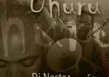 Dj Nastor Ft. Fey - Uhuru, new afro house music, latest sa music, afro house 2019, afrohouse songs, south africa music