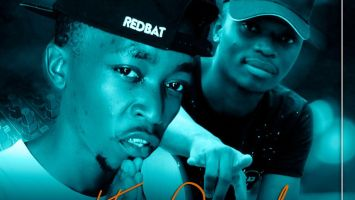 Dj Quality - Indoda Yomuntu (feat. Sbucardo Da Dj & Sthe), latest gqom music, gqom download mp3, new gqom songs