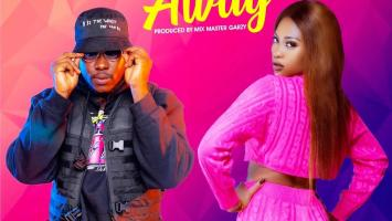 Eazzy - Away (feat. Medikal), new afro beat music, latest afrobeat, ghana music download