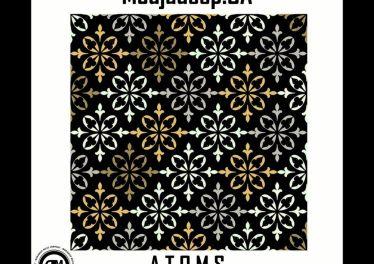 Modjadeep.SA - Atoms EP, house music download, sa afro house, new afro house music, AFROhousesongs, deep house 2019