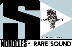 Monocles - Bazokhatala (feat. Dj Vitoto & Mace Villason), afrohouse, new house music, new afro house music, latest sa music