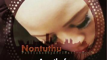 Nontuthu - You Take Me Higher (feat. Sun EI Musician) new house music, latest sa music, south african afro house music, afro house 2019 download, afrohouse songs, new afrohouse