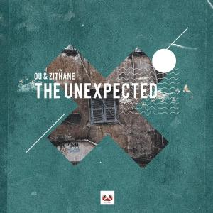 OU & Zithane - The Unexpected EP