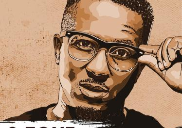 S-Tone - Imbizo, new music, latest sa music, south african house music