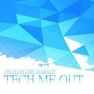 Tech Me Out - Africanism (Tech Mix)
