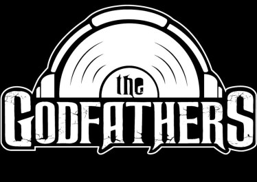 The Godfathers Of Deep House SA - The 2nd Commandment Chapter 4, latest house music, deep house tracks, house music download, sa music, afro house music, new house music south africa, afro deep house, soulful house, deep house datafilehost