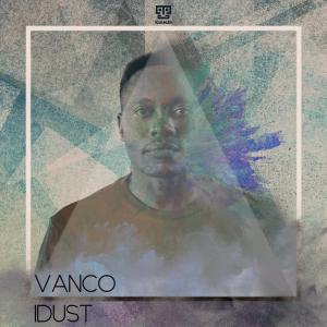 Vanco - Idust