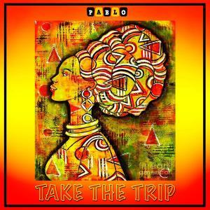 Wallid & Ivan Afro5 - Take The Trip (Original Mix)