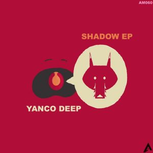 Yanco Deep feat. Xam - After Dawn (Original Mix), new afro house music, house music download, latest afro house songs, tech house, afrohouse 2019, sa music, afrotech