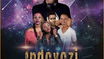 Gabriel YoungStar, JeayChroniq, Khaya Dladla & Tudor - Indovozi, gqom 2019, new gqom music, download latest gqom songs, gqom mp3 download