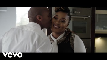 Lady Zamar - This Is Love (Official Video) Afro House King Afro House, Gqom, Deep House, Soulful