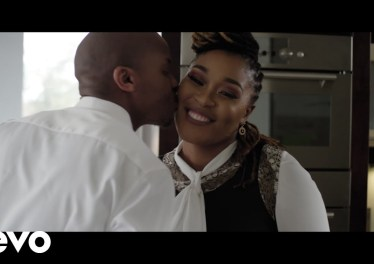 lady zamar 8211 this is love official video qzzNAMU5eWY Lady Zamar - This Is Love (Official Video)