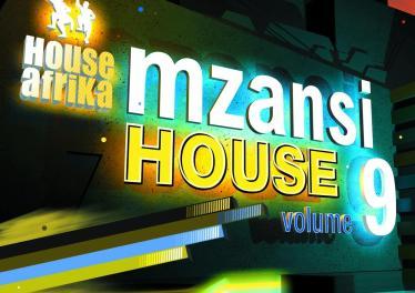 House Afrika Presents Mzansi House Vol. 9, latest house music, deep house tracks, house music download, mzansi house music downloads, south african deep house, latest south african house, new sa house music, funky house, new house music 2019, best house music 2019, afro house music, new house music south africa, afro deep house