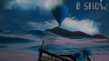 B Show - Thabanka Vibes Vol.7