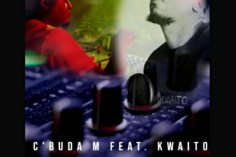 C'buda M feat. Kwaito - Ewrong Iright (Original Mix)