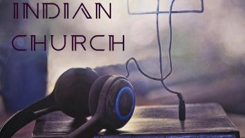 DJ Abza SA & African DrumBoyz - Indian Church