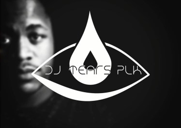 House Victims, Cybur & Jozlin - Bathethelele (DJ Tears PLK Legend's Mix), new afro house music, afrohouse songs, house music download, latest sa music, south african house music, afro house 2019 mp3 download
