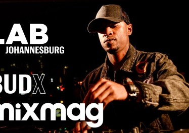 DA CAPO - Afro house Set In The Lab Johannesburg (16-May-2019), afromix, afro house 2019, afrobeat, afro house mixtape, house music, afro deep, deep house 2019, deep house sounds, sa afro house