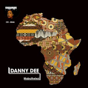 Danny Dee (ZW) - Mabuthelezi