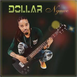 Dollar - Nguwe (Extended Mix)