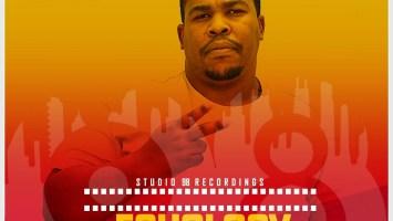 Kojo Akusa & Les-ego - Delete (Echo Soul Sedated Vocal Mix), latest house music, deep house tracks, house music download, afro house music, new house music south africa, afro deep house, best house music, african house music, soulful house, deep house datafilehost