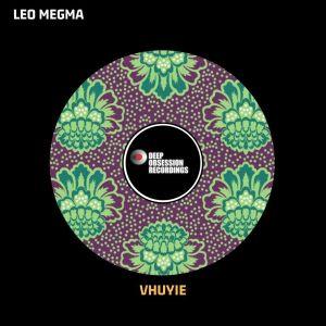 Leo Megma - Vhuyie (Afro Main Mix)