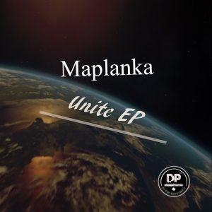 Maplanka - Yona (Original Mix)