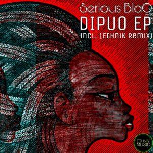 Serious Blaq - Dipuo (Original Mix)