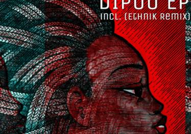 Serious Blaq - Dipuo (Original Mix)