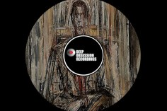Stylesdipp - One Way Street (Afro Deep Mix)