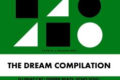 VA - The Dream Compilation, latest house music, deep house tracks, house music download, club music, afro house music, new house music south africa, afro tech house, tribal house music, best house music, african house music, tech houe, deep house datafilehost