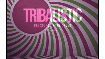 Tribalistic, Vol. 6 (The Sound Of The Drums), latest house music, deep house tracks, durban house music, latest house music tracks, dance music, latest sa house music, new music releases, house music download, club music, afro house music, new house music south africa, afro deep house, tribal house music, best house music, african house music, soulful house, deep house datafilehost