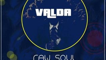 Valda - Wengeance (Original Mix)