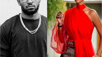 Prince Kaybee Confirms He Wants To Collaborate With His Female Crush In SA
