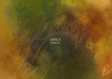 Shimza - Warrant for Arrest new afro house music, latest sa music, afro tech, house music download, south african afro house, afrohouse songs, afro house 2019 download mp3, tecno, tech house music