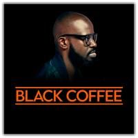Black Coffee - Live at Tomorrowland Belgium 2019