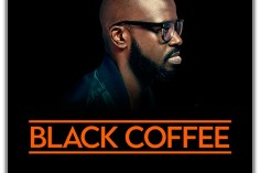 Black Coffee - Live at Tomorrowland Belgium 2019, afromix, dj mix, house mixtape, sa afro house