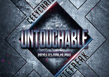 CeeyChris & Nitefreak - Untouchable , mzansi house music downloads, south african deep house, latest south african house, new sa house music, funky house, new house music 2019, best house music 2019, durban house music, latest house music tracks, dance music, latest sa house music, new music releases, web music player