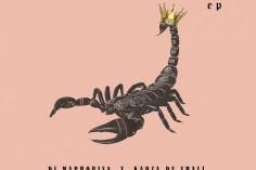 Dj Maphorisa & Kabza De Small - Scorpion Kings, new amapiano music, amapiano 2019, latest sa music, south african amapiano songs, amapiano download mp3