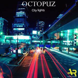 DJ Octopuz & Fiery T - Hypnotise