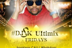 DJSK - 2nd Ultimix Fridays 2019, mzansi house music downloads, south african deep house, latest south african house, new sa house music, funky house, new house music 2018, best house music 2018, durban house music, latest house music tracks, dance music, latest sa house music