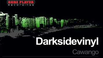 Darksidevinyl - Cawango (Original Mix)