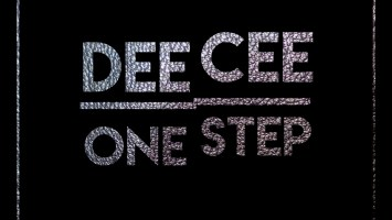 Dee Cee - One Step EP